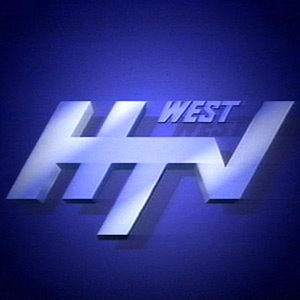 HTV West Clips