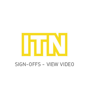 ITN Sign-outs