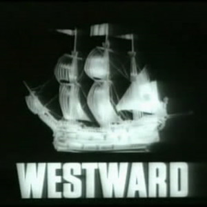 Westward TV Clips